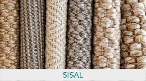 Sisal Carpet Manufacturers Suppliers Amp Exporters In India