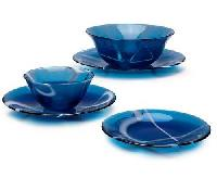 Glass Tableware
