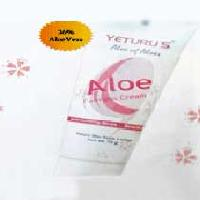 Aloe Fairness Cream