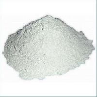 Calcium Powder