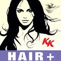 Anti Hair Fall Powder 6