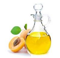Fruit Drying Oil