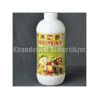 Humic Acid 12% Solution