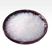 Ammonium Thiosulphate