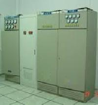 Electric Control Equipment