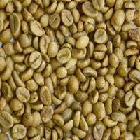 Ab Coffee Beans