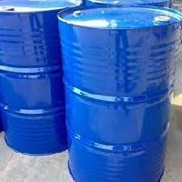meta nitro chloro benzene