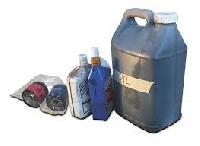 used lubricating oils