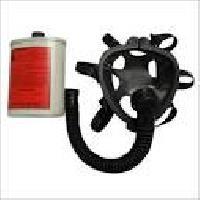 Ammonia Gas Purifier mask
