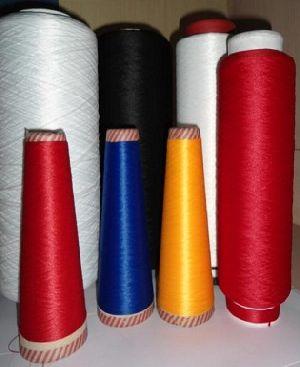 Filament Yarns