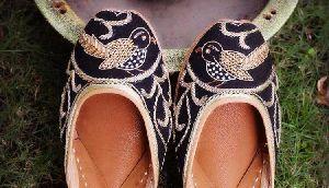 Designer Fashion Shoes