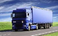 Automobile Heavy Vehicle