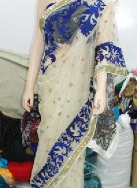 Tasar Sarees