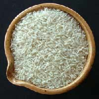 Basmati Sella Rice