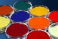 Bi-functional Reactive Dyes