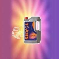 HCV Engine Oil (Vehicles-Glide-20W-40)