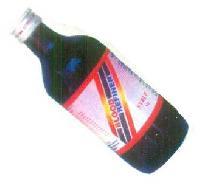 Blood Refiner Syrup