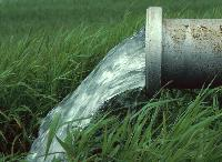 Water Supply Pipe