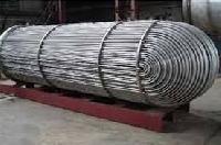 Heat Exchangers Tube