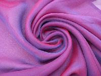 organza silk fabrics