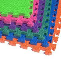 Floor Foam Mat