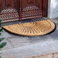 RMCBM 1 coir  door mat