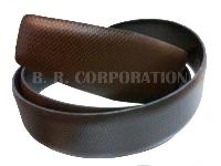 Mens Formal Belt - Reversible