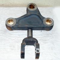 Automotive Machine Components