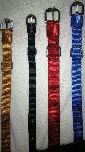 Pet Accessories Collar