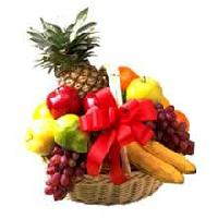 Fresh Fruits (02)