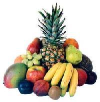 Fresh Fruits (03)