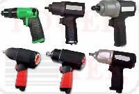 Composite Impact Wrench