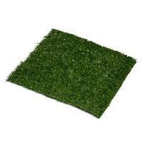 Artificial Green Grass For House