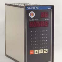 Gas Detection System - Gs1600
