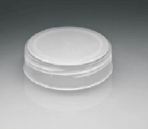 CAPS FOR TISSUE CULTURE BOTTLE