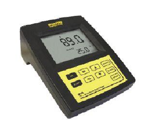 Conductivity Temperature Meter