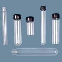 Glass Culture Tube