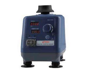 -led Digital Vortex Mixer
