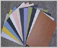 Phenolic Laminated Sheets