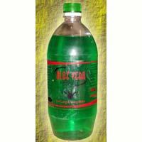 Aloe Vera Juice 04