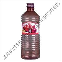 Automobile Paint Thinner