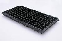 Seedling Tray