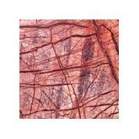 Bidasar Red Marble Stone