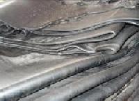 Rubber Chemical Scrap