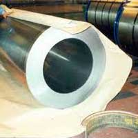 Hdpe Vci Paper