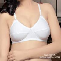 Meena Cotton Bra