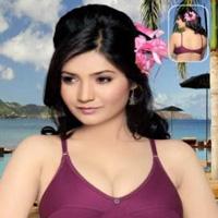 Meena Hosiery