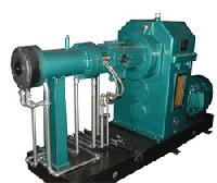 Rubber Processing Machine