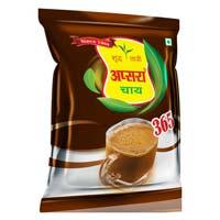 Apsara 365 Tea