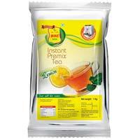 Apsara Premix Lemon Tea 1 Kg